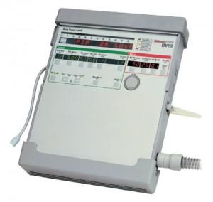 ltv-950