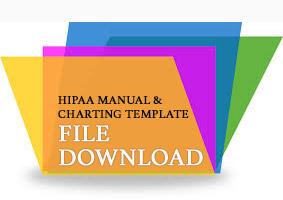 wi-php-thumb-drive