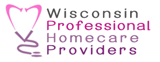 Wisconsin Professional Homecare Providers